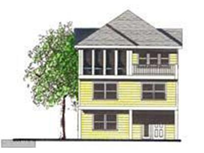 2699 BAY DR Edgemere, MD MLS# BC8198605