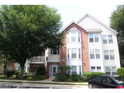 5005 TRIPLETT RD #5005 Owings Mills, MD MLS# BC8203542