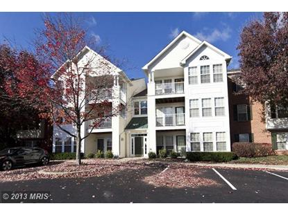 9733 REESE FARM RD #9733 Owings Mills, MD MLS# BC8225455
