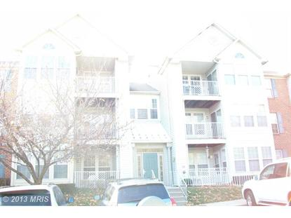 7903 VALLEY MANOR RD #101 Owings Mills, MD MLS# BC8230375