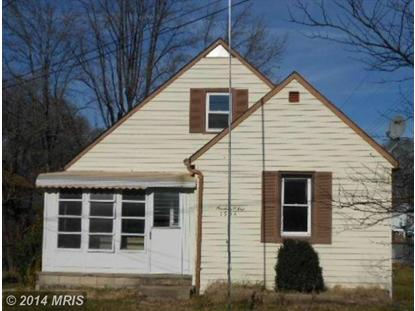 1904 MIDDLEBOROUGH RD Essex, MD MLS# BC8248635