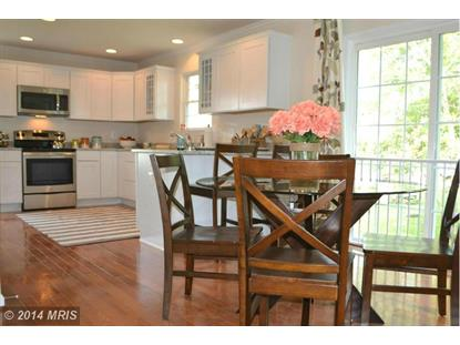 8800 MILLERS ISLAND BLVD Edgemere, MD MLS# BC8265090