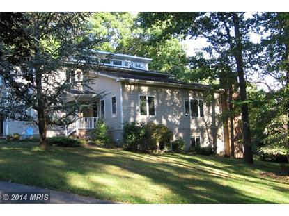 20020 VALLEY MILL RD Freeland, MD MLS# BC8296940