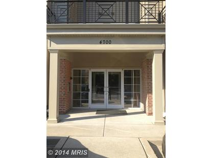 4700 COYLE RD #103 Owings Mills, MD MLS# BC8299770