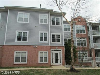 9211 GROFFS MILL DR #9211 Owings Mills, MD MLS# BC8309762