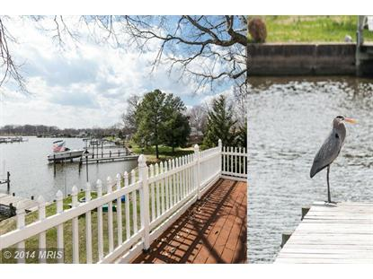 3819 ANNADALE RD Baltimore, MD MLS# BC8316093