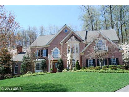 3 CHAMARAL CT Cockeysville, MD MLS# BC8318575