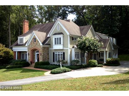 3 IVEY TRACE CT Cockeysville, MD MLS# BC8324634