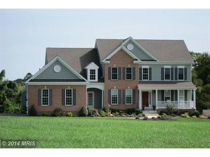 14H FARM MEADOW CT Freeland, MD MLS# BC8332104