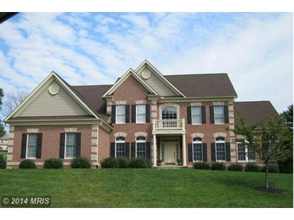 10W FARM MEADOW CT Freeland, MD MLS# BC8332157