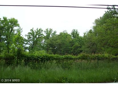 HOLLY NECK RD Essex, MD MLS# BC8332301