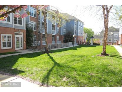 9201 GROFFS MILL DR #9201 Owings Mills, MD MLS# BC8338442