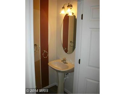 11076 ALEX WAY #11076 Owings Mills, MD MLS# BC8350867