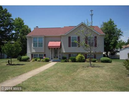 8 RUSSELL FROST CT Baltimore, MD MLS# BC8359147