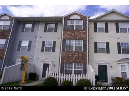 9205 LEIGH CHOICE CT #77 Owings Mills, MD MLS# BC8363653