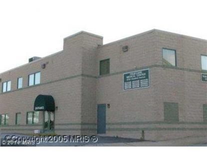 6730 HOLABIRD AVE Dundalk, MD MLS# BC8365774