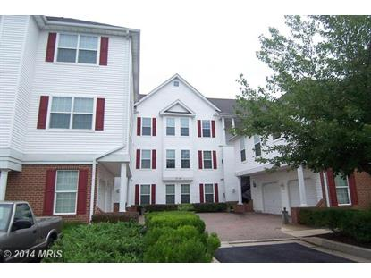 57 HAWK RISE LN #304 Owings Mills, MD MLS# BC8370037