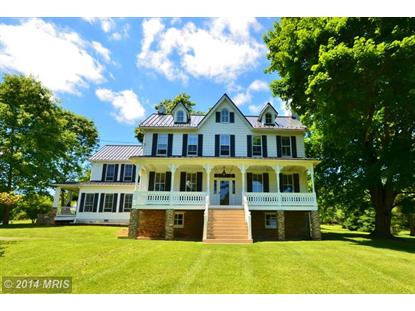 1906 FREELAND RD Freeland, MD MLS# BC8372336
