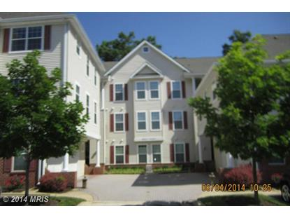 9685 DEVEDENTE DR #301 Owings Mills, MD MLS# BC8375414