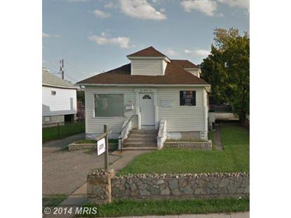 221 EASTERN AVE Essex, MD MLS# BC8376834