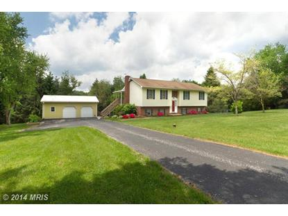 21626A ORWIG RD Freeland, MD MLS# BC8378970