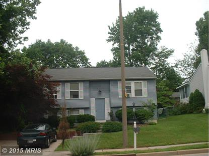 Address not provided Baltimore, MD MLS# BC8384712