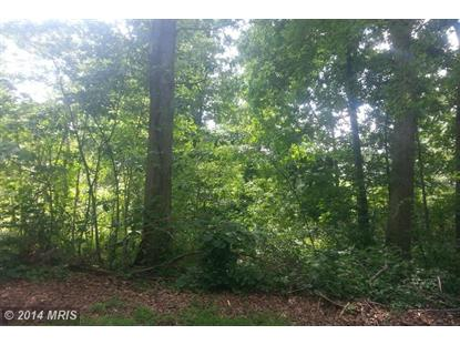 2318 RUHL RD E Freeland, MD MLS# BC8391343