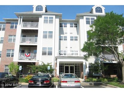 4500 CHAUCER WAY #306 Owings Mills, MD MLS# BC8393045
