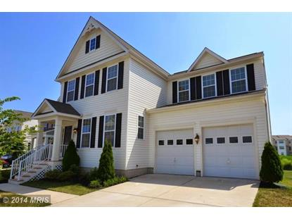 8315 BUFFLEHEAD DR Baltimore, MD MLS# BC8394813