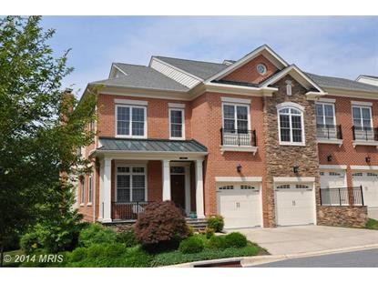6500 ABBEY VIEW WAY #71 Baltimore, MD MLS# BC8397014