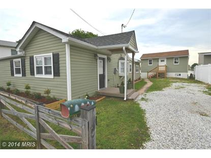 8400 COVE RD Dundalk, MD MLS# BC8399381