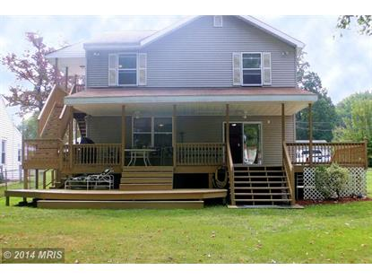 7660 OLD BATTLE GROVE RD Baltimore, MD MLS# BC8413663