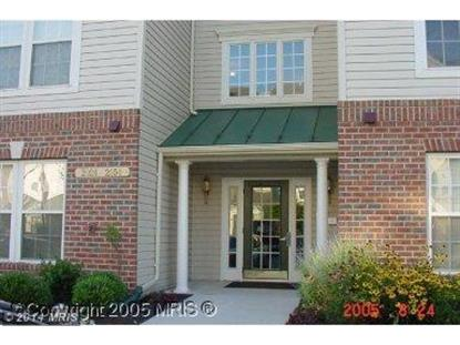 2048 HUNTING RIDGE DR #2048 Owings Mills, MD MLS# BC8415479