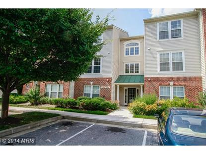 2050 HUNTING RIDGE DR #2050 Owings Mills, MD MLS# BC8420397