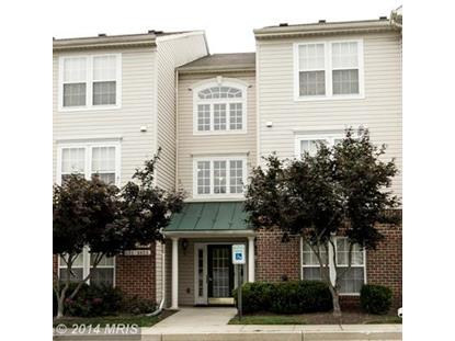 3023 HUNTING RIDGE DR #3023 Owings Mills, MD MLS# BC8421579