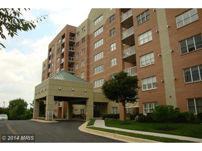 12236 ROUNDWOOD RD #406, Lutherville Timonium, MD