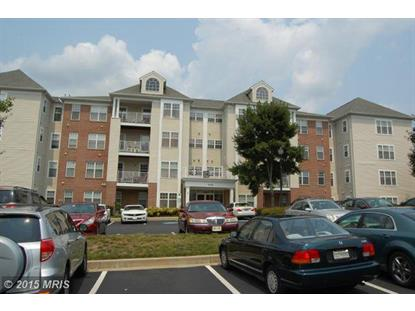 9401 WORDSWORTH WAY #404 Owings Mills, MD MLS# BC8427938