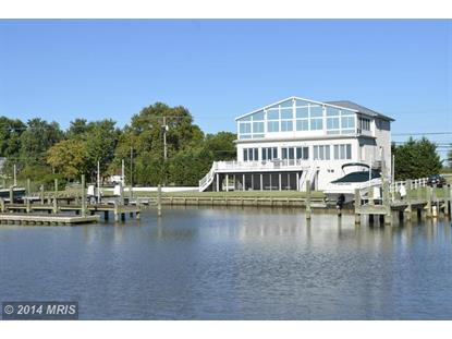 9114 NORTH POINT RD Edgemere, MD MLS# BC8436739