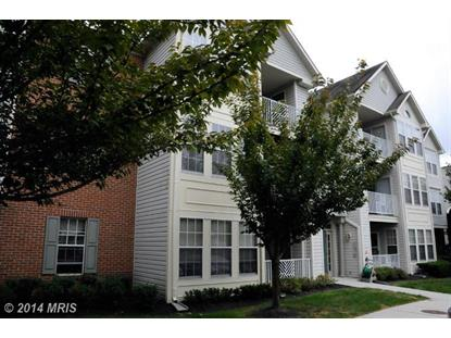 8002 TOWNSHIP DR #204 Owings Mills, MD MLS# BC8438639
