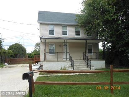 2104 PINE AVE Windsor Mill, MD MLS# BC8456293