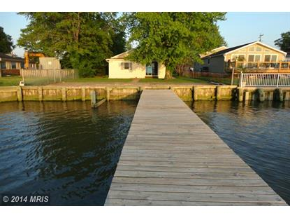 9028 HINTON AVE Sparrows Point, MD MLS# BC8460648