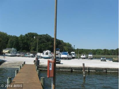 4309 SHORE DR Edgemere, MD MLS# BC8466794