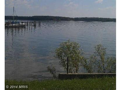 4309 SHORE DR Edgemere, MD MLS# BC8466825