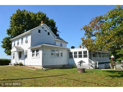 1530 FREELAND RD Freeland, MD MLS# BC8469789