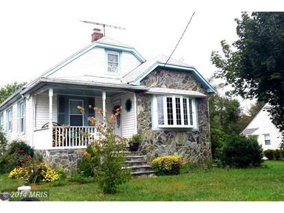 12106 philadelphia rd kingsville md 21087 sold or expired 54692167