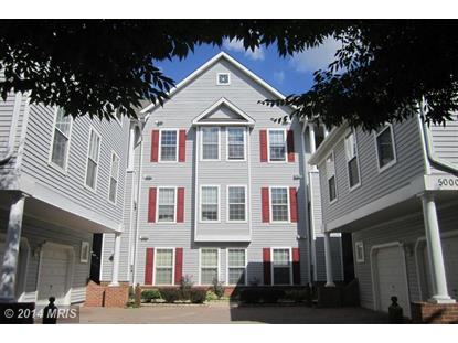 5000 HOLLINGTON DR #303 Owings Mills, MD MLS# BC8478000
