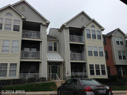 8004 TOWNSHIP DR #201 Owings Mills, MD MLS# BC8478742