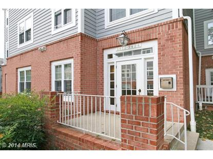 9420 GROFFS MILL DR #9420 Owings Mills, MD MLS# BC8480434