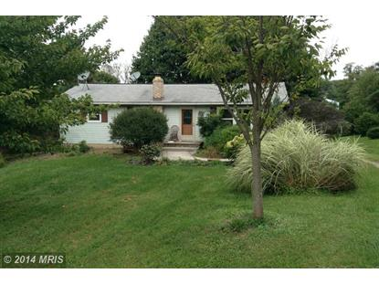 19834B GORES MILL RD Freeland, MD MLS# BC8482986