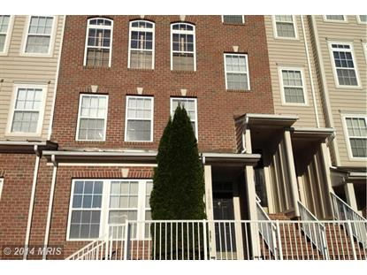 11008 MILL CENTRE DR #11008 Owings Mills, MD MLS# BC8485439